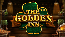 The Golden Inn