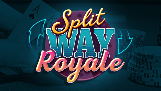 Split Way Royale